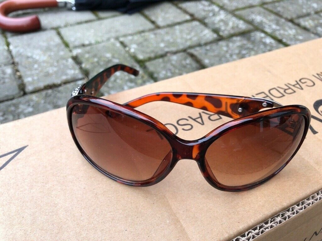 d2d99d3262f Womens Pierre Cardin Sunglasses