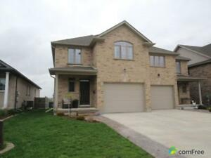 $419,900 - Semi-detached for sale in Stratford