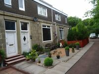 Stunning 2 Bedroom Mid Terrace Cottage