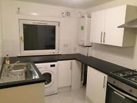 2 Bed flat for rent Hamilton