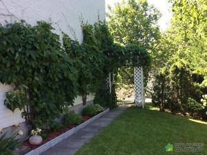 182 000$ - Maison en rangée / de ville à vendre à Chicoutimi Saguenay Saguenay-Lac-Saint-Jean image 3