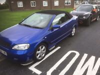 8 months MOT, 86,000 miles. Genuine reasn for sale as need a family car