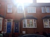 DOUBLE ROOM TO RENT*IMMEDIATE VIEWINGS*DSS ACCEPTED*SOME BILLS INCLUDED*EXCELLENT LOCATION*