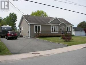 365 Lakeview Drive Saint John, New Brunswick