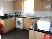 Large 5 Bed Student Property Available 1st September!