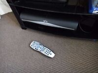 Sky+HD Digibox inc. Remote Control