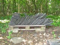 Scottish Slates