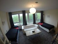 # FANTASTIC DEAL!! AFFORDABLE DOUBLE, TWIN, SINGLE ROOMS IN BEST AREAS - LOOK NO MORE