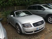 76,000 fsh, heated leather seats, Cambelt changed 6k miles ago, new discs, pads and tyres