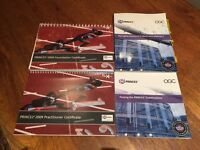PRINCE2 2009 Certification Course Material