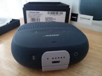 BOSE Soundlink Micro Bluetooth Speaker - brand new