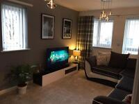 1 BED SPACIOUS OPEN PLANNED FLAT FOR SWAP