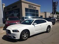 2014 Dodge Charger SXT|8.4 TOUCH SCREEN RADIO|WHEELS