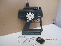 KO Propo EX-7 radio equipment ( radio control )( tamiya )