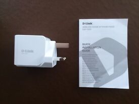 For sale Wireless range extender