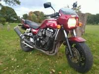 Kawasaki ZRX1000cc For Sale!!!!