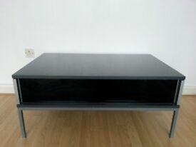 Multi Purpose Coffee Table/ TV Cabinet