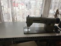 BROTHER Sewing Machine DB2-8755-3