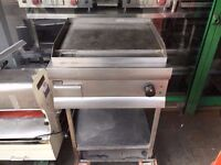 SHOP FASTFOOD CANTEEN CAFETERIA CAFE SHOP KITCHEN COMMERCIAL BBQ FLAT GRILL CATERING OUTDOORS