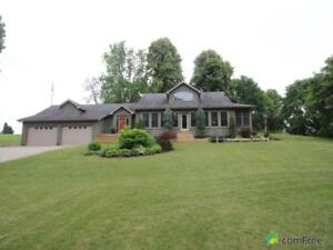 $725,000 - Raised Bungalow for sale in Union