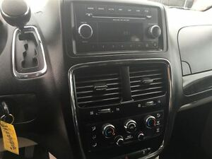 2012 Dodge Grand Caravan SXT Great Family Vehicle !!!!!! London Ontario image 12