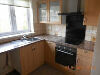2 Bed second floor flat, Lenton Manor, Lenton, Nottingham, NG7 2FP