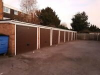 Garages AVAILABLE NOW!!: Malvern Court, Hill Rise, Colnbrook SL3 8RD