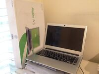 Acer Aspire V5-417 Series (one year used)