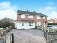 3 bedroom house in School Drive, Bilston, WV14 (3 bed) (#949082)