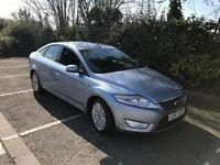 Ford Mondeo - Great Condition for sale