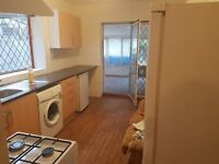 SHMP PROPERTY & LETTING SERVICES OFFERED FOUR BEDROOM HOUSE NEAR PLAISTOW STATION E13