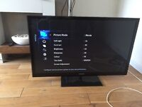 Samsung 51inch plasma 3D tv in great condition only 2 years old