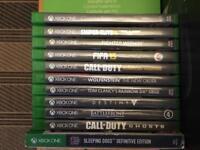 Xbox Elite console 1TB