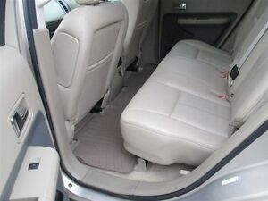 2007 Ford Edge SEL PLUS Kitchener / Waterloo Kitchener Area image 9