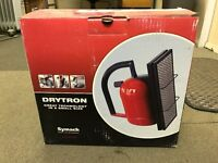 Brand New Unopened Unused 'Symach Dryton' Portable Paint Drying Tool (FREE LASER TEMPERATURE GAUGE)