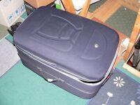 Fiore Large Suitcase