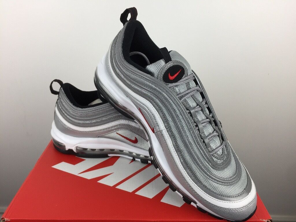 Cheap Nike Air Max 97 Gold Ebay Warner Tech care® Products