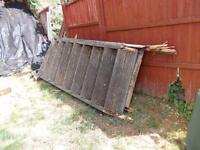 Gardener, Handyman & General maintenance - Reliable, Flexible, Cheap and Polite