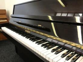 saisho stereo keyboard, keyboard MK800 music maker | in