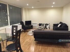 2 bedroom flat in Hare Marsh, London, E2 (2 bed) (#1063773)