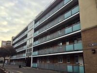 3 Bedroom Flat in Whitechapel - Available 11th Sept - RESERVED