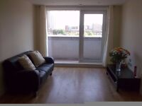 AMAZING ROOM TO RENT IN A QUALITY FLAT WITH SEPARATE LOUNGE & MODERN KITCHEN CALL ME NOW TO VIEW *