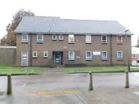 Rooms in Anlaby, Hull from £185pcm furnished(extra) or unfurnished
