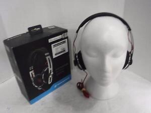Sennheiser Momentum Headphones. We Buy and Sell Used Audio Equipment. 27797*