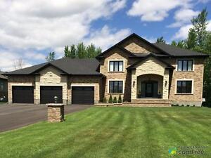 $1,129,900 - 2 Storey for sale in Manotick