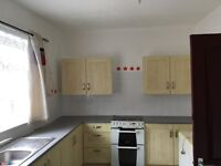 2 bedroom house on 11th street HORDEN (DSS WELCOME)