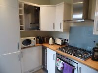 *SB Lets are delighted to offer this lovely fully furnished 2 bedroom holiday let with garden