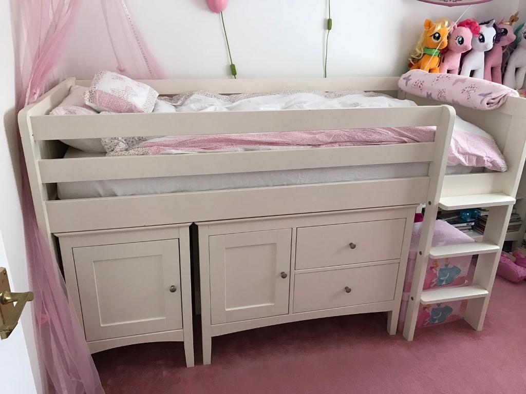 Spencer Hastings Bedroom Furniture Wwwindiepediaorg - Marks and spencer childrens bedroom furniture
