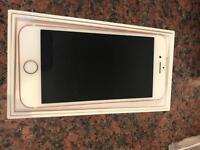 iPhone 7 unlocked!