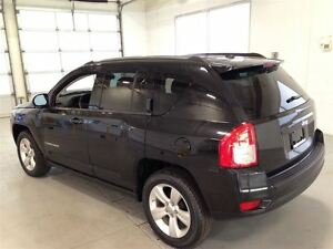 2011 Jeep Compass NORTH EDITION| BLUETOOTH| CRUISE CONTROL| A/C| Cambridge Kitchener Area image 4